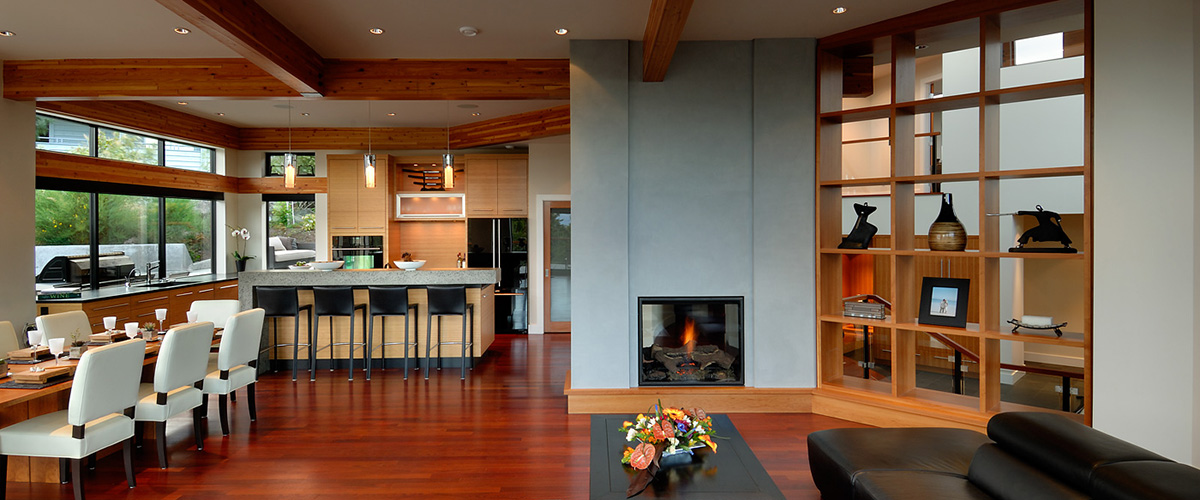 luxury-design-home-westcoast-021